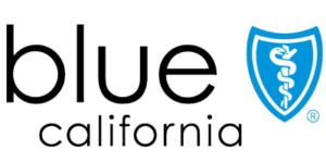 blue-of-california